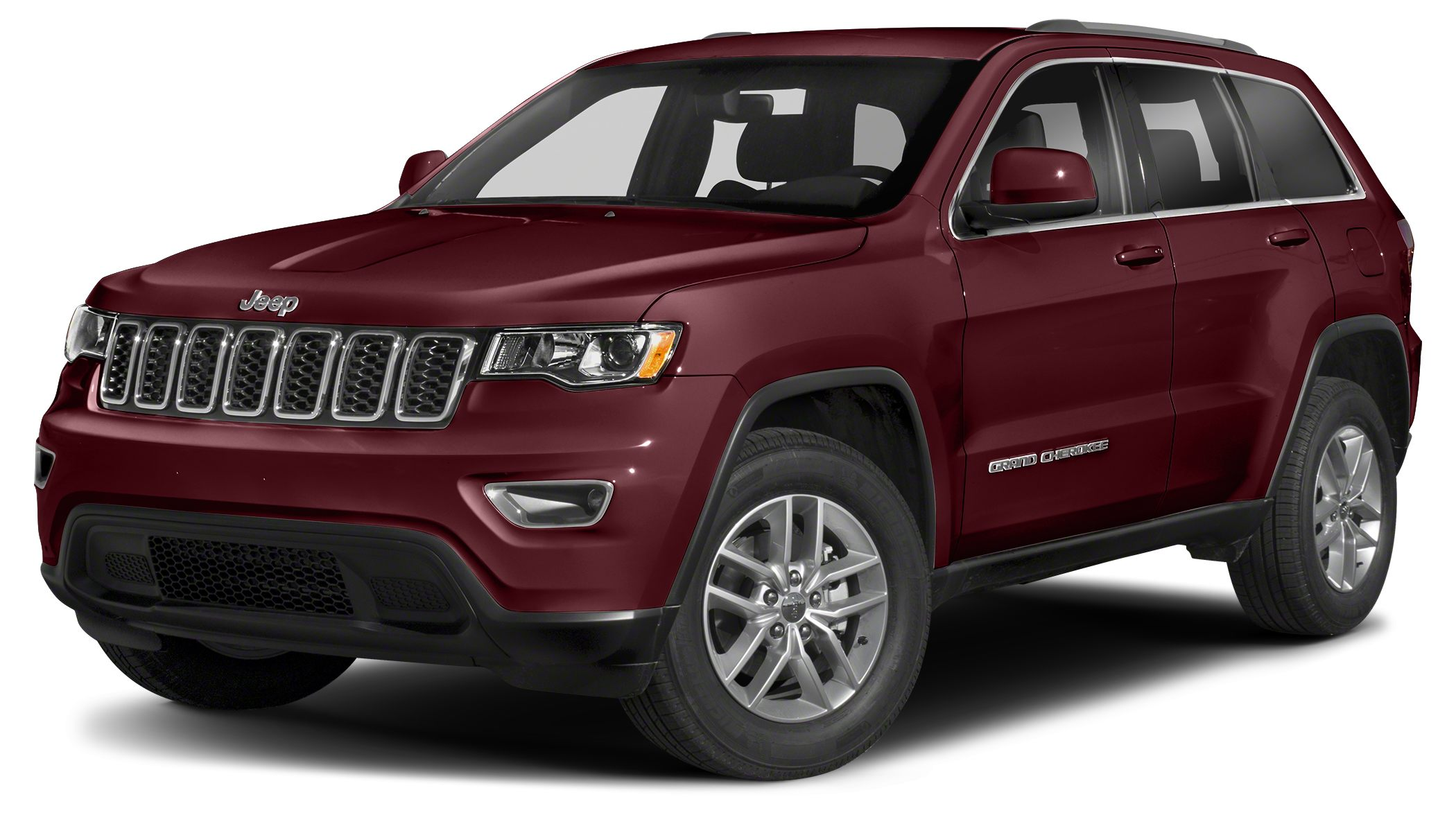 dodge durango sxt vs jeep grand cherokee laredo. Black Bedroom Furniture Sets. Home Design Ideas