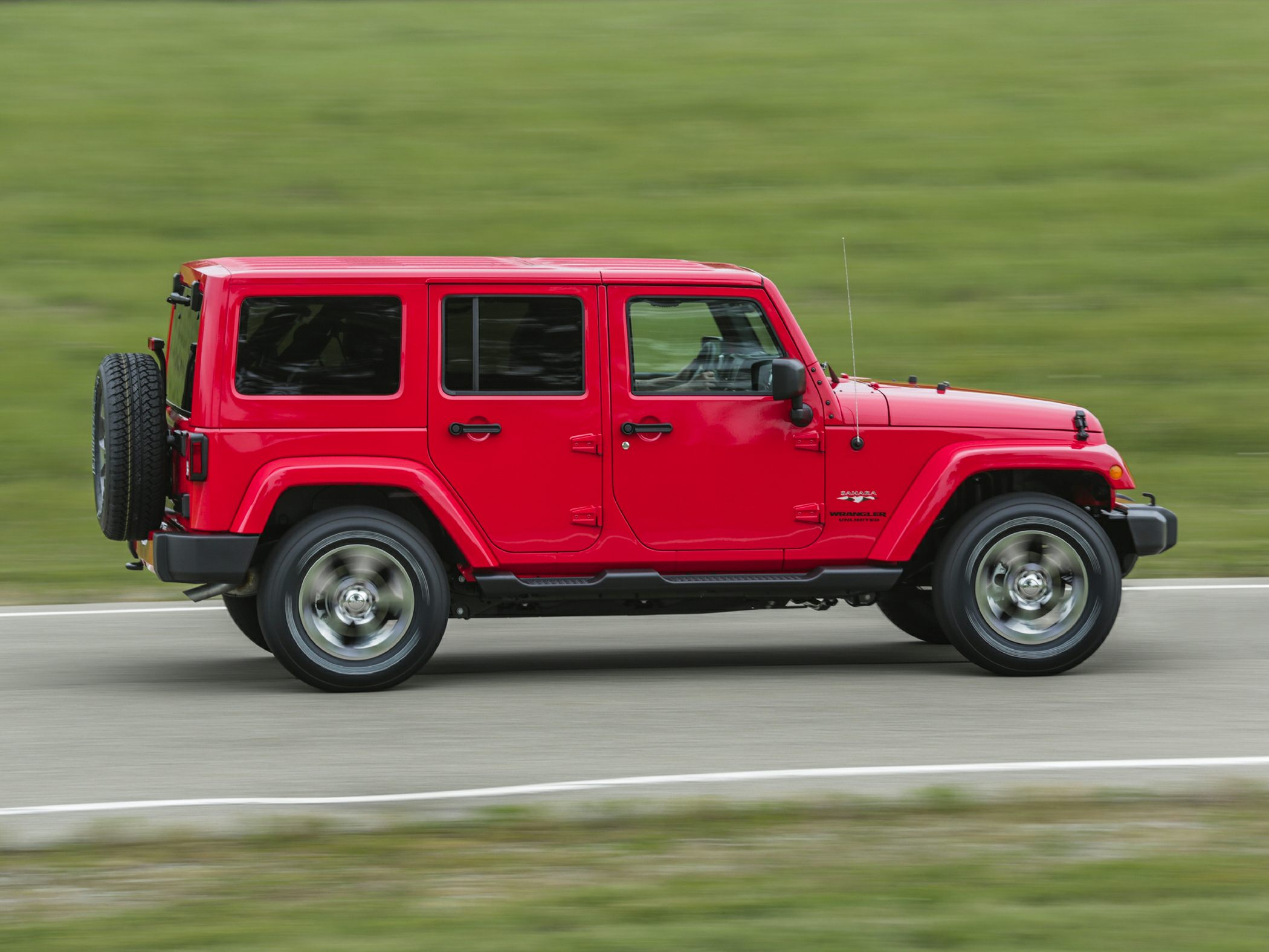 2018 Jeep Wrangler Jk Unlimited For Sale In Thunder Bay Lakehead Parts Book Sport