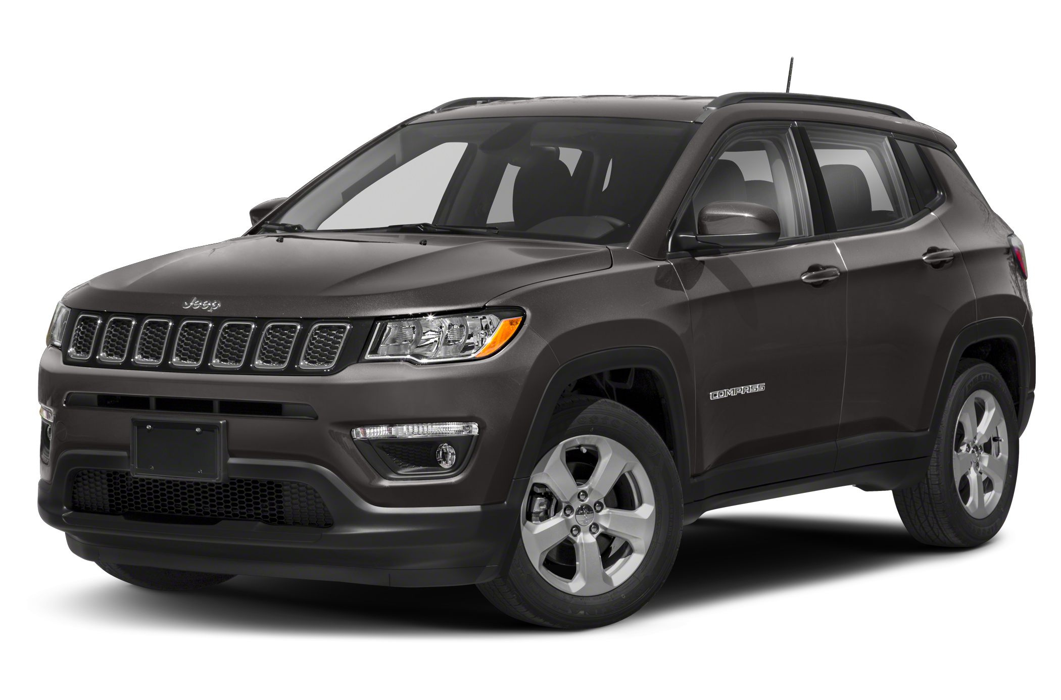 category renegade grill leases archives front jeep