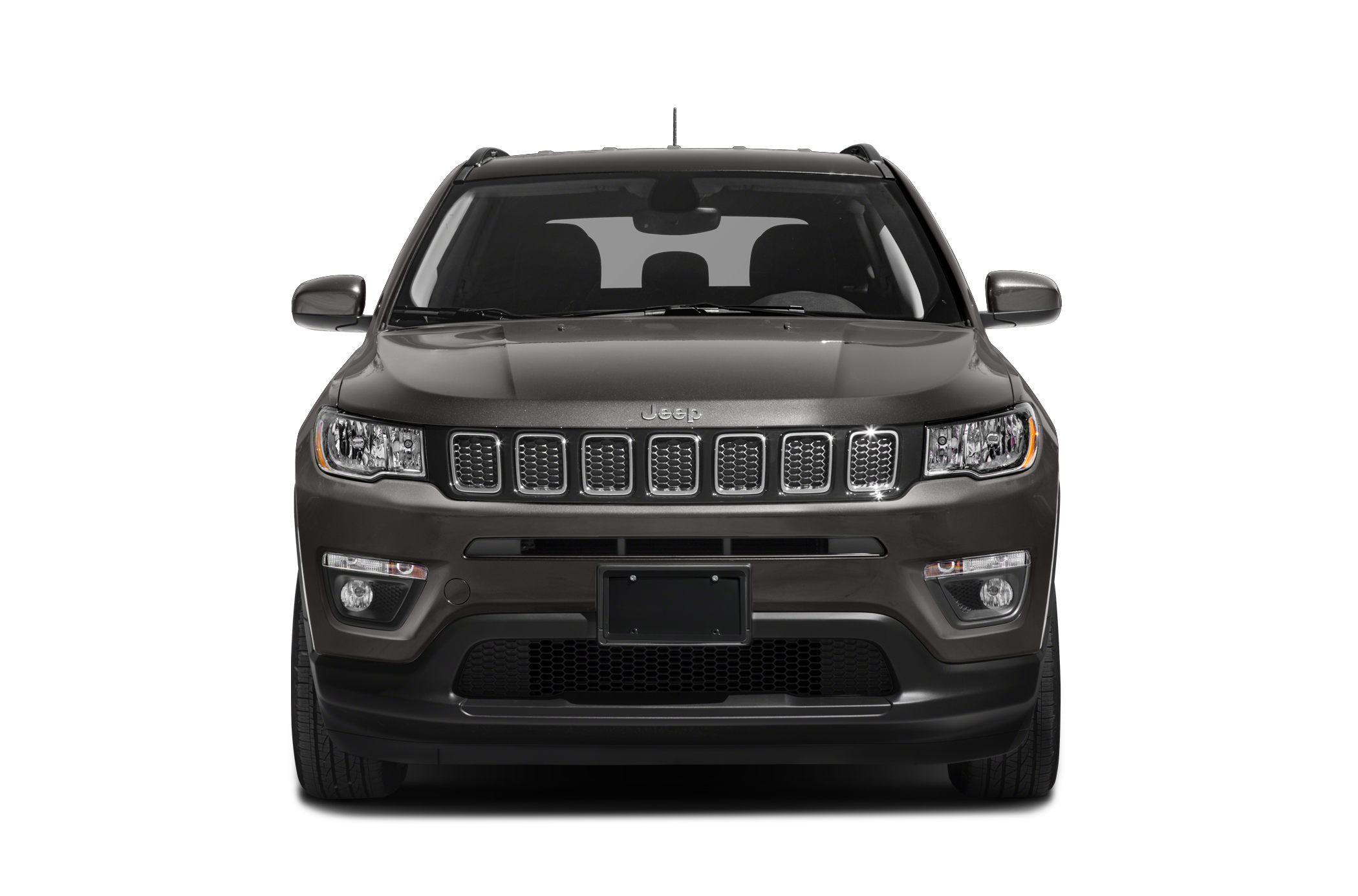 county leases new htm leasing jeep dodge chrysler ram mitchell contact buying vs