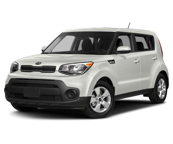 Build A Kia >> 2019 Kia Soul Lx Build And Price Barrie Kia