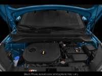 Used 2017  Kia Soul 4d Hatchback + at Edd Kirby's Adventure near Dalton, GA