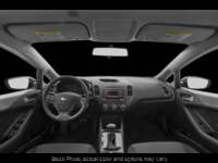 Used 2017  Kia Forte 4d Sedan LX Popular at The Gilstrap Family Dealerships near Easley, SC