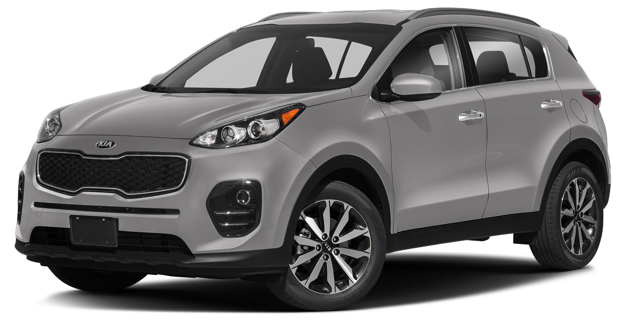 jeep cherokee limited vs chevrolet equinox premier vs ford. Black Bedroom Furniture Sets. Home Design Ideas