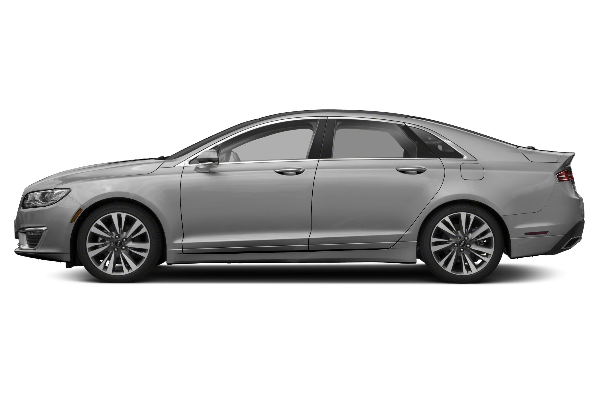 mkc lincoln mkz topic leasing lease pricing buying ordering announced a