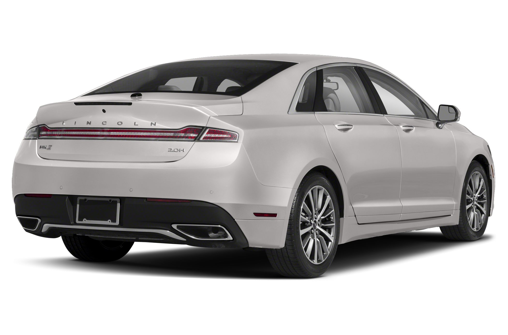 special oeminteriorview mkz and lincoln offers lease deals hybrid