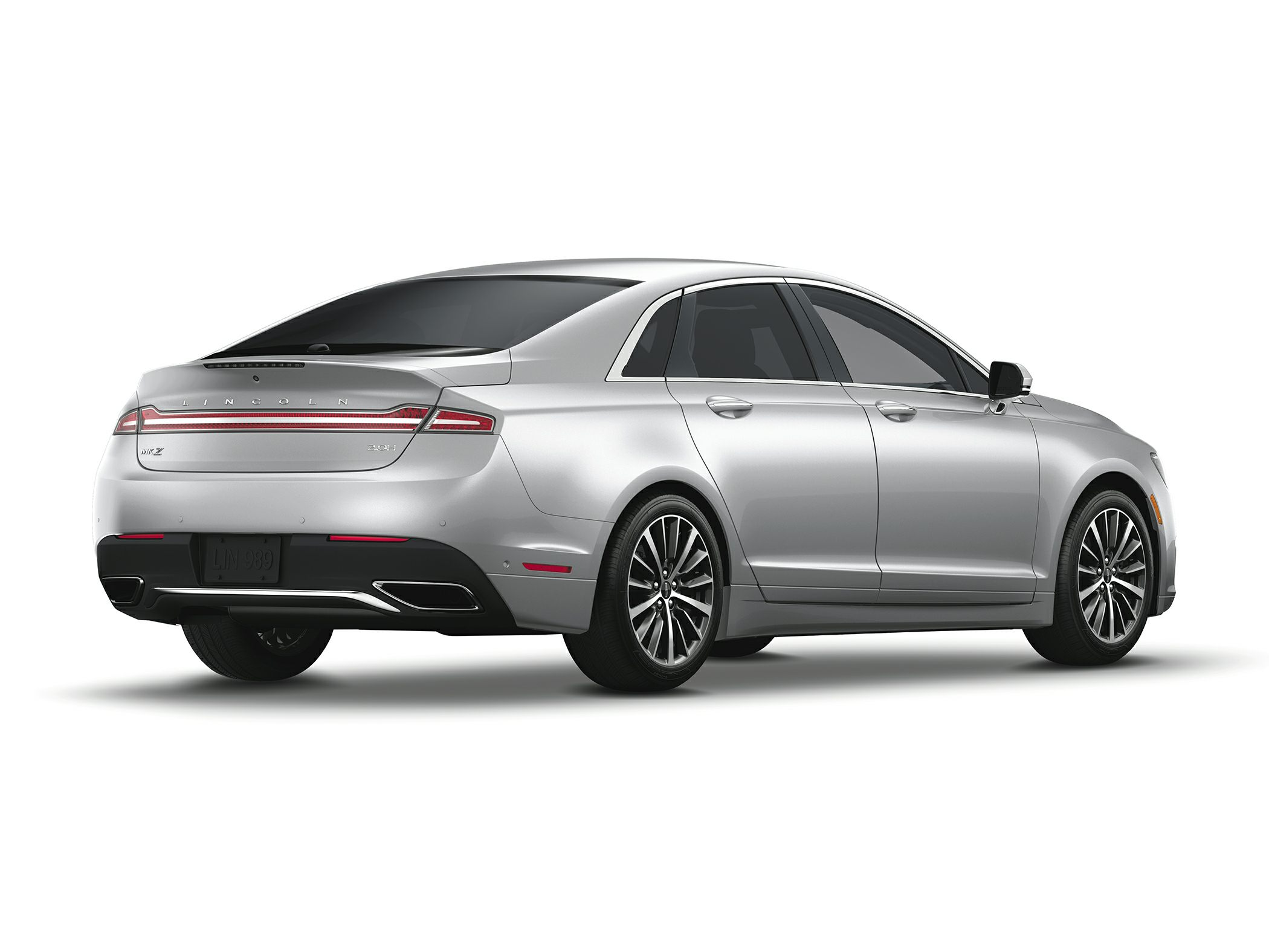 new mkz car lease jack fwd inventory near lincoln tyler reserve o