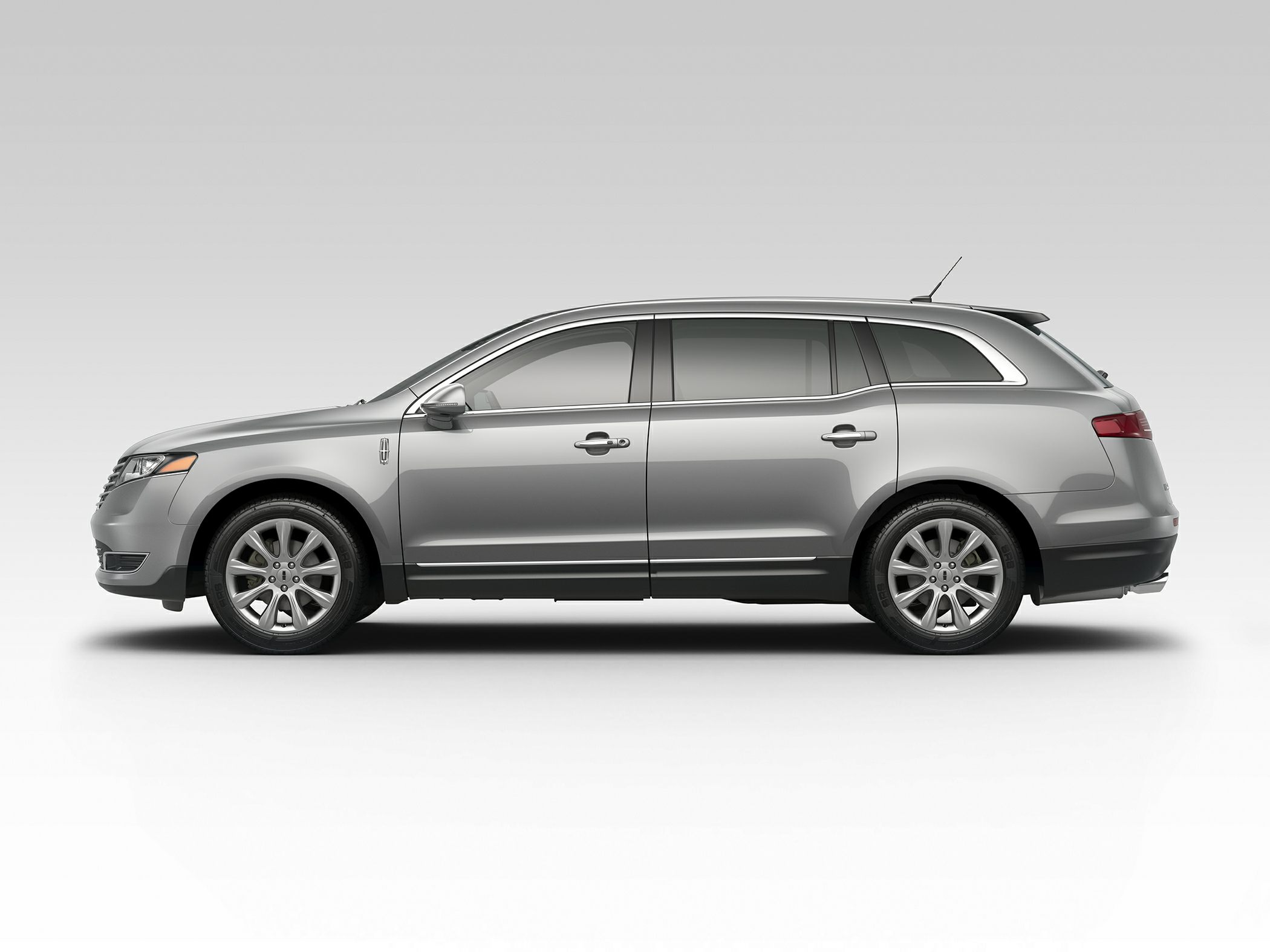 2018 lincoln iced mocha. unique lincoln color  intended 2018 lincoln iced mocha