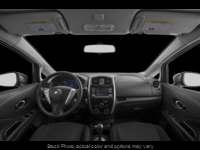 New 2018  Nissan Versa Note 4d Hatchback S at Kama'aina Nissan near Hilo, HI