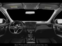 New 2018  Nissan Rogue Sport 4d SUV AWD SV at Kona Nissan near Kailua Kona, HI