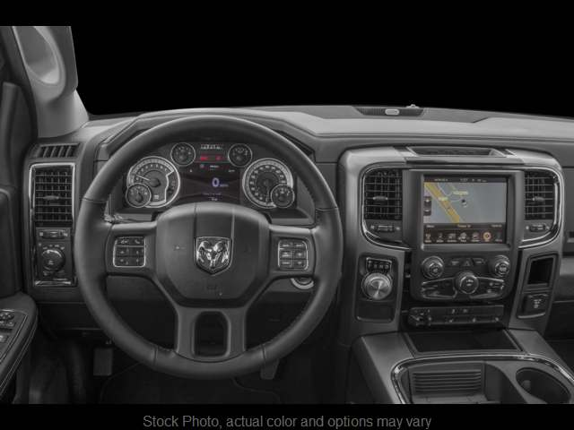 Used 2014  Ram 1500 2WD Reg Cab R/T at The Gilstrap Family Dealerships near Easley, SC