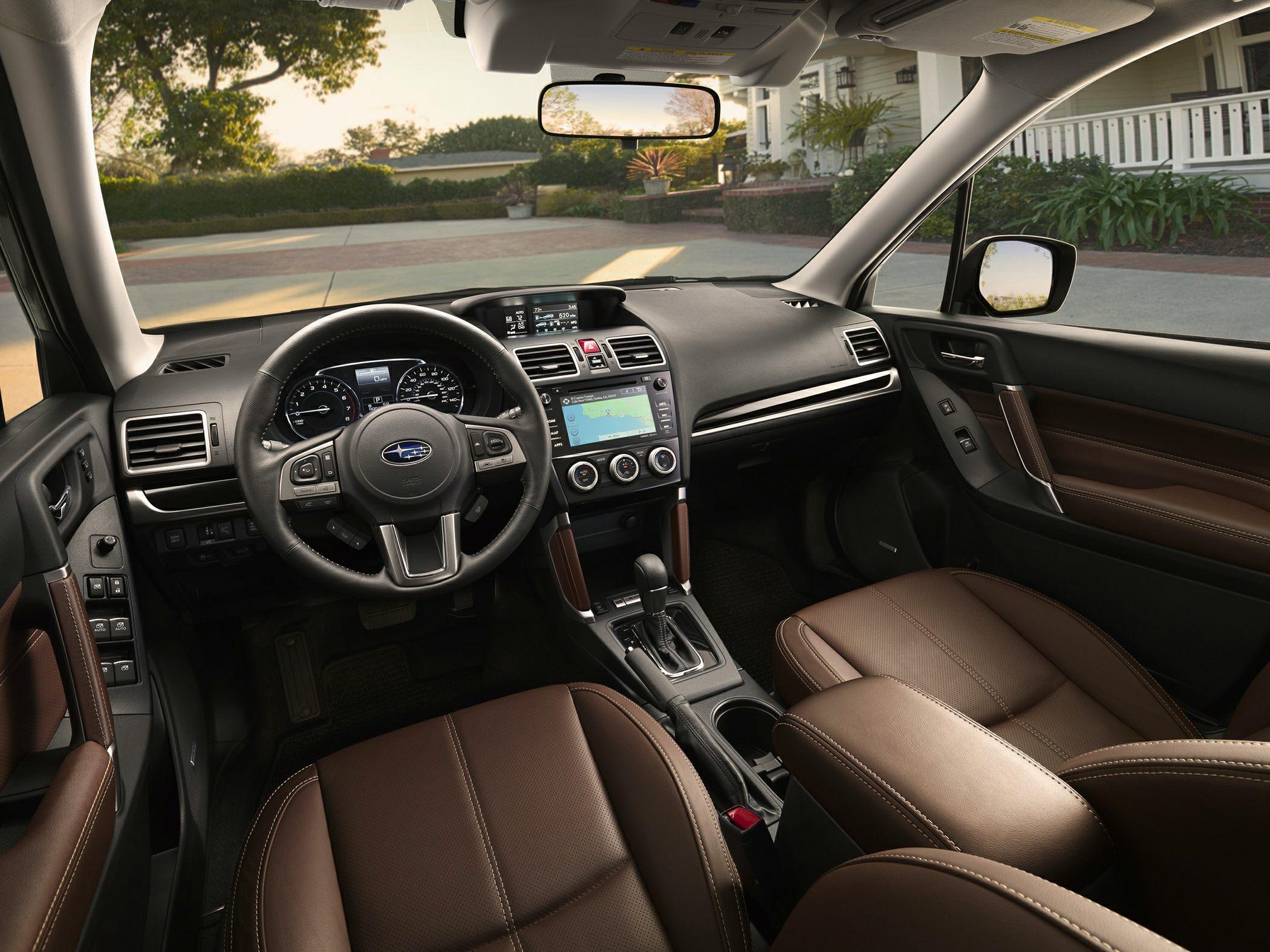 2018 subaru 2 5i touring. Delighful 2018 Photo Gallery Inside 2018 Subaru 2 5i Touring