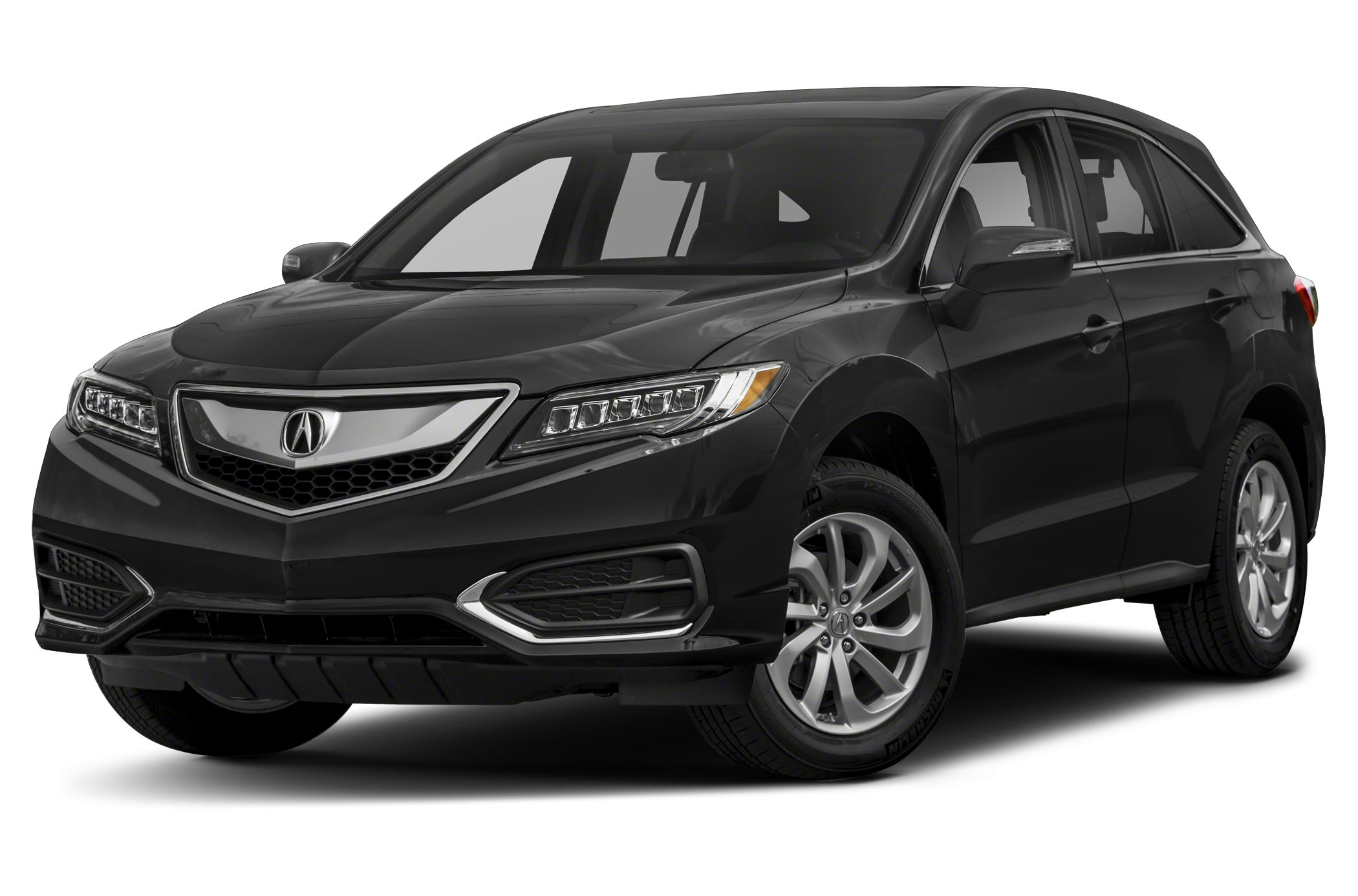 top rdx accessories acura review cars speed