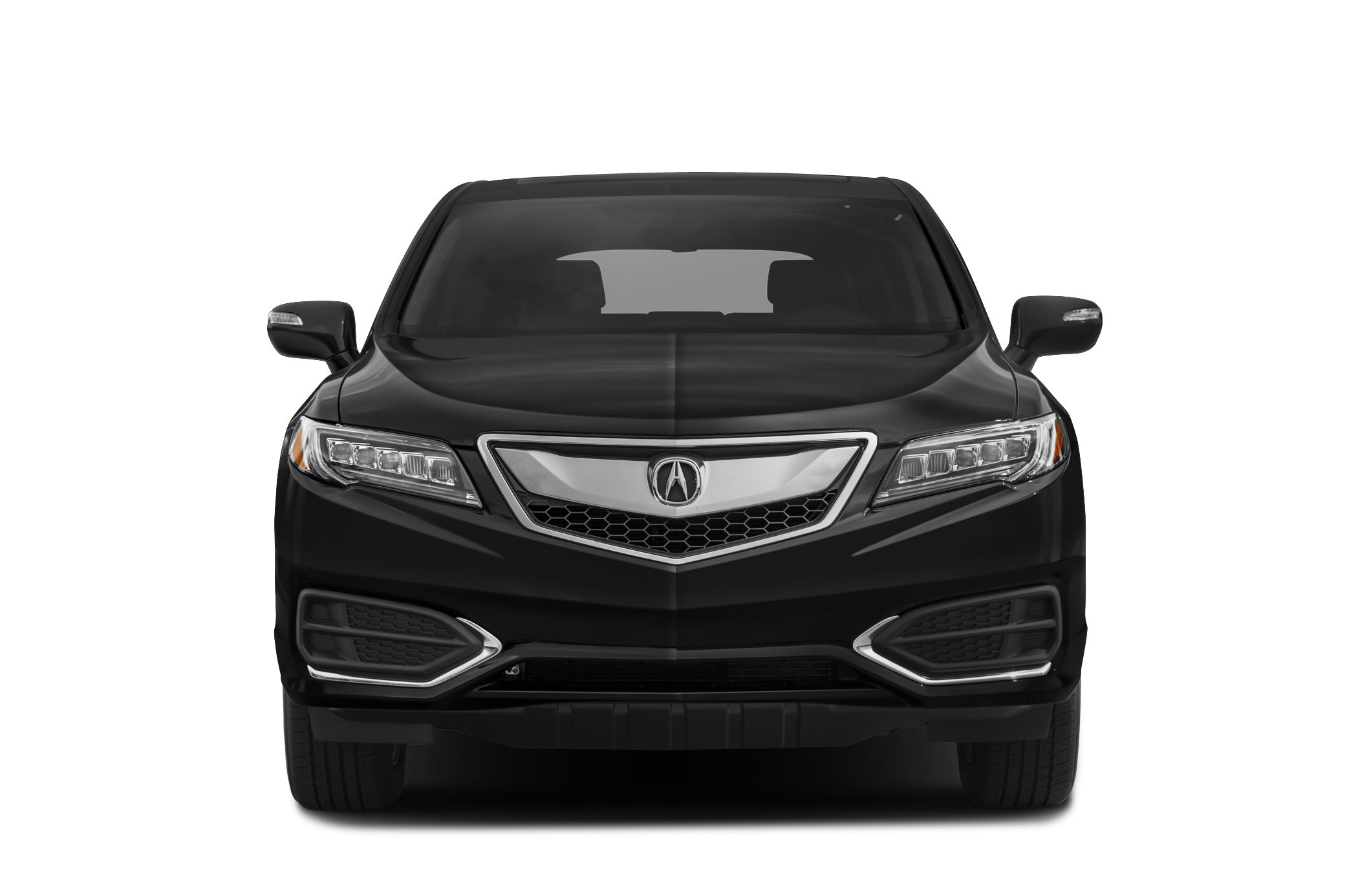 protection frac bumper mdx accessories guard product models acura rdx fits front broadfeet