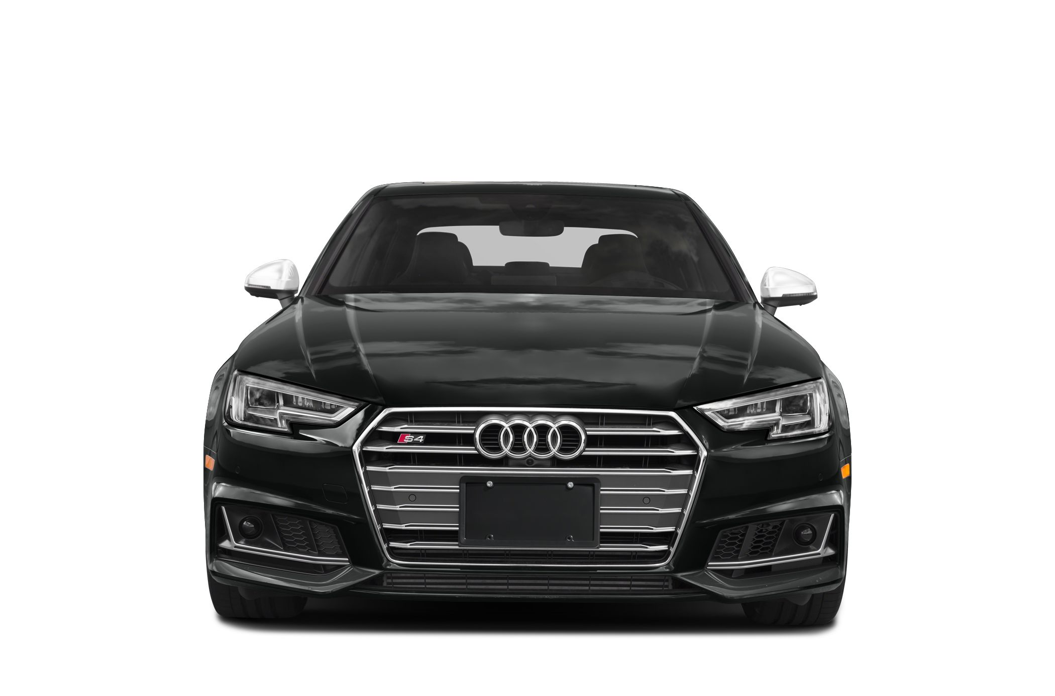 audi awd a in cars lease canada payment sportback automatic