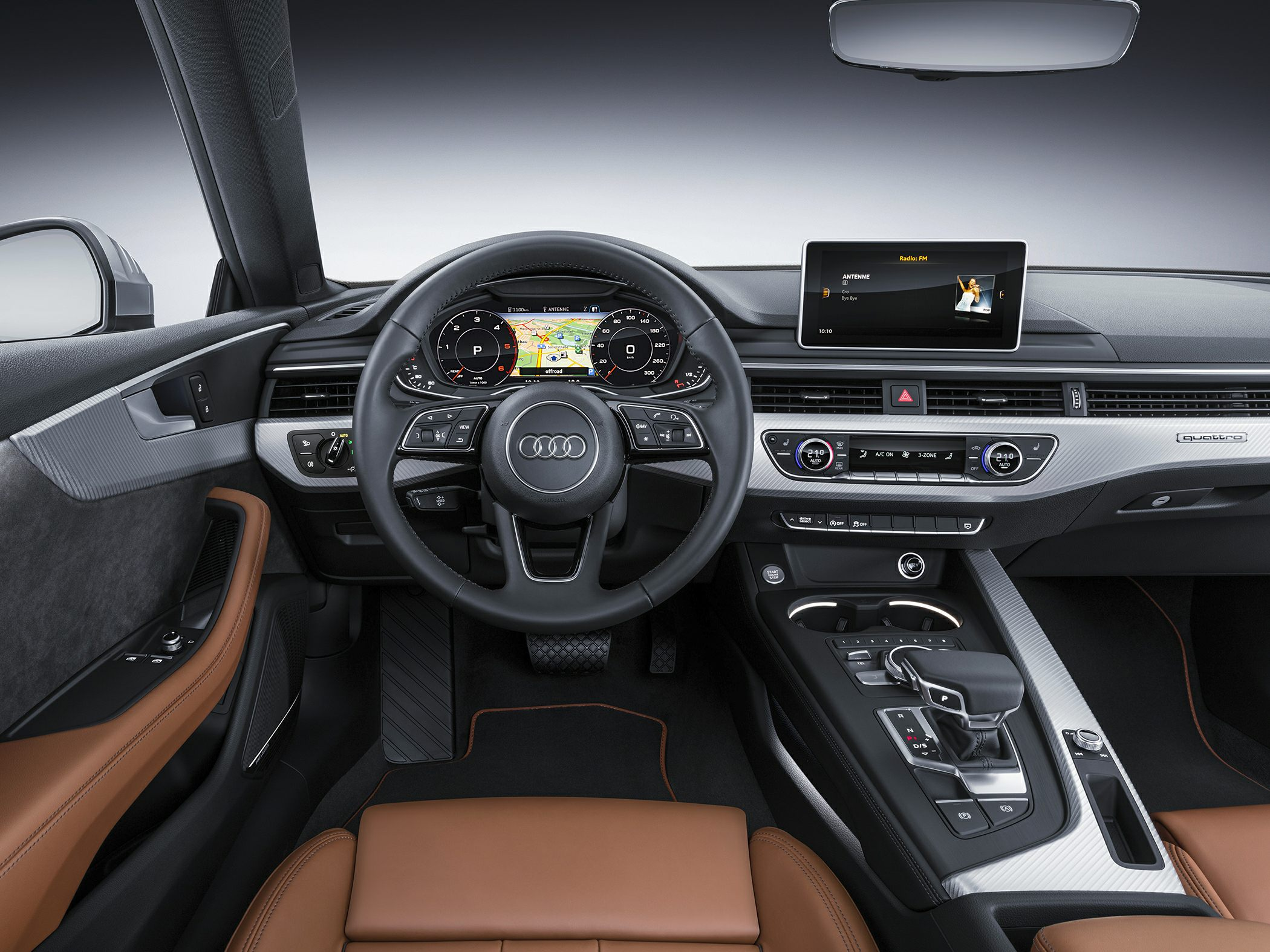 audi wait review you advertisement to s sportback t leasing can drive line reviews it by car tfsi
