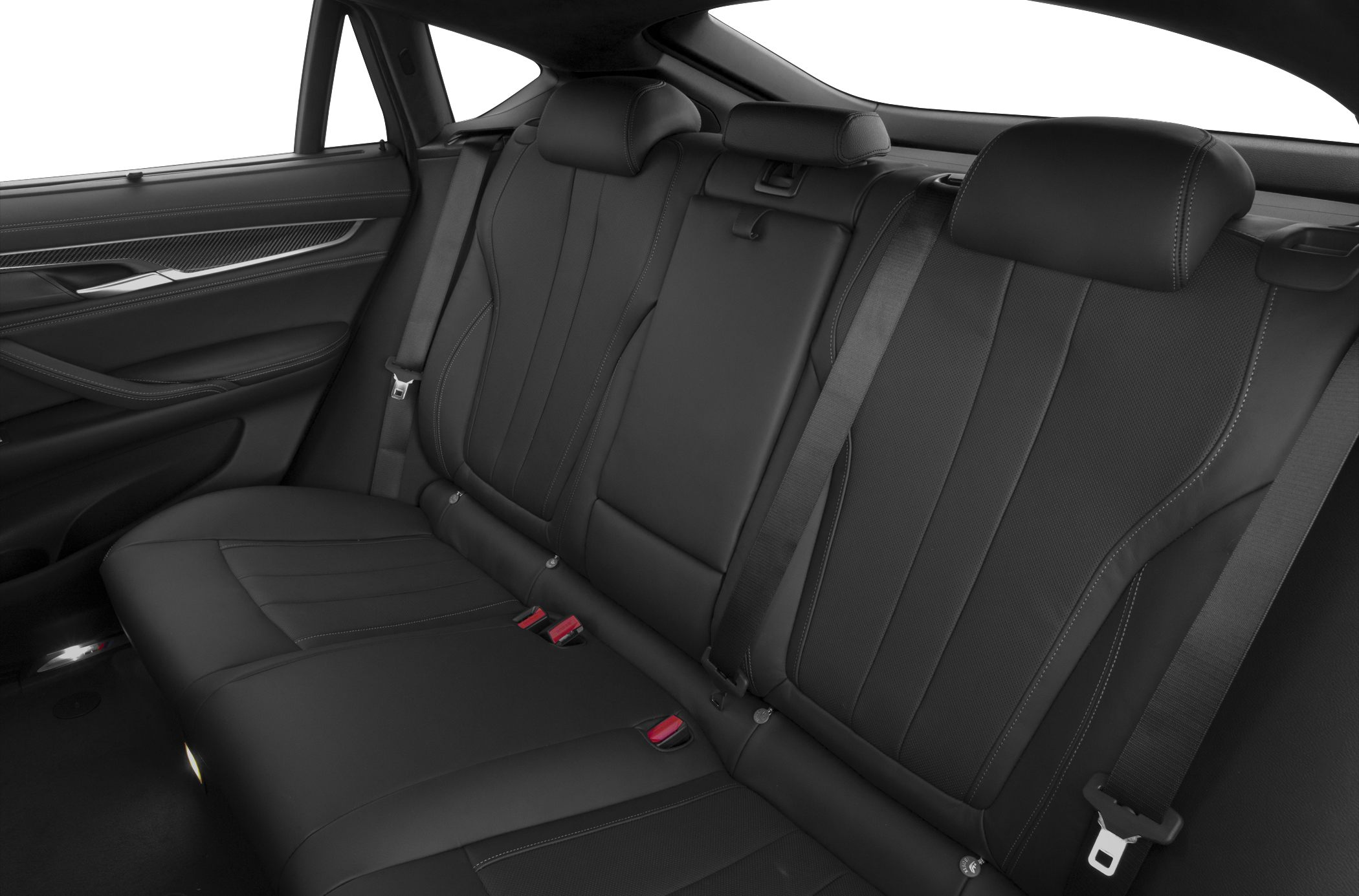 Bmw X6 Seating Capacity Brokeasshome Com