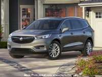 New 2019 Buick Enclave 4d SUV AWD Premium at Hallada Chevrolet Buick near Dodgeville, Wisconsin