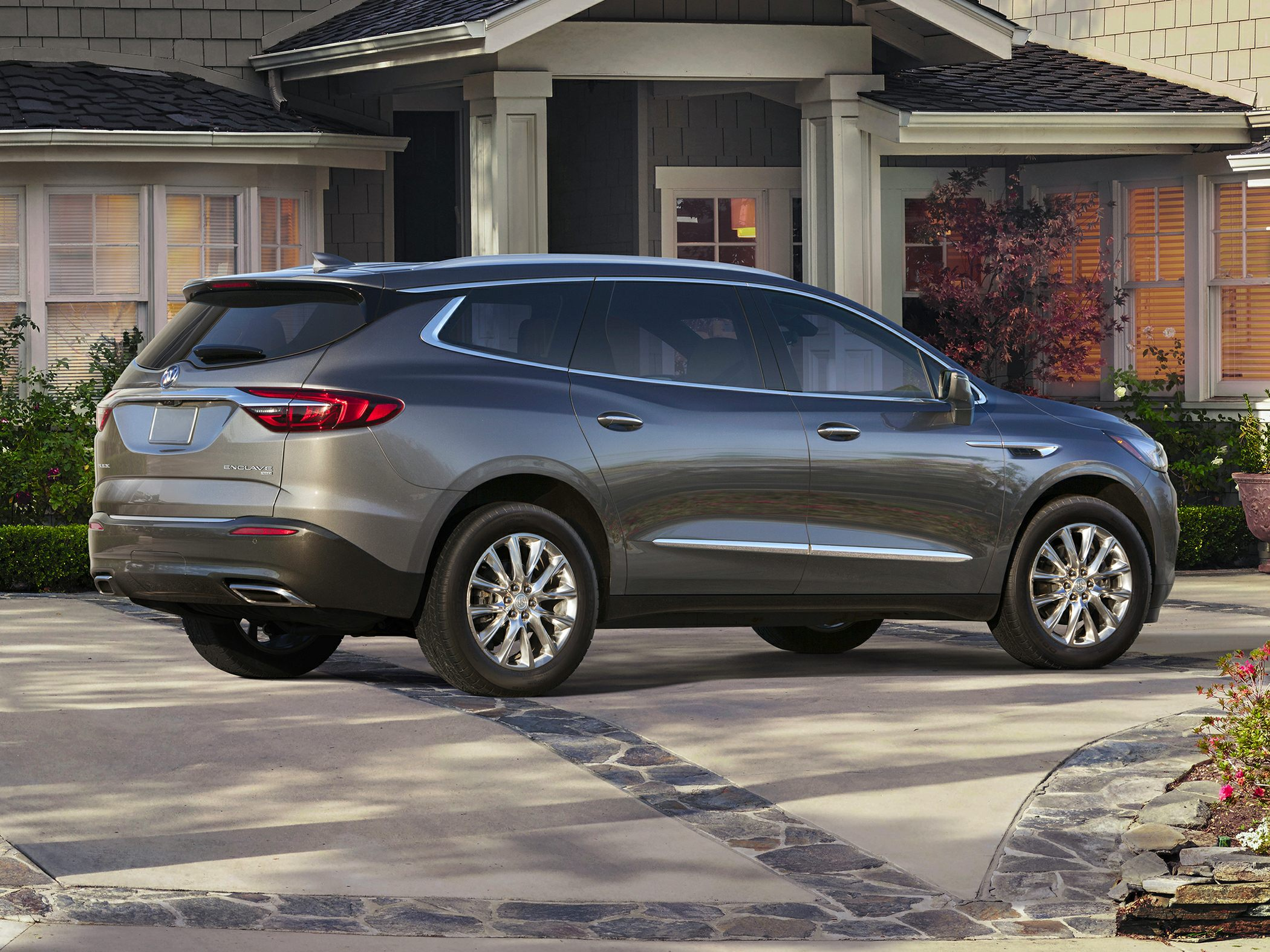 mn matt saxe for buick lease belle minneapolis dealer plaine banner is rebates payments and chevrolet special a enclave