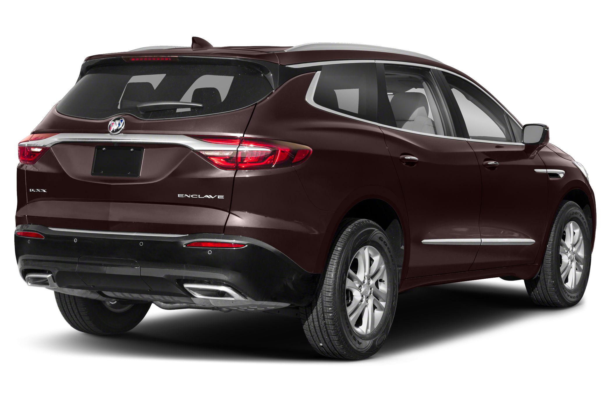 enclave dealer and gmc car payments buick champion lease specials brighton new monthly is a