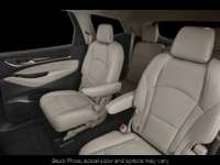 New 2019  Buick Enclave 4d SUV AWD Premium at Hallada Ford near Dodgeville, WI