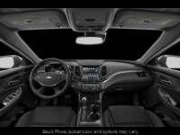 Used 2018  Chevrolet Impala 4d Sedan Premier at Marstaller Motors near Waco, TX