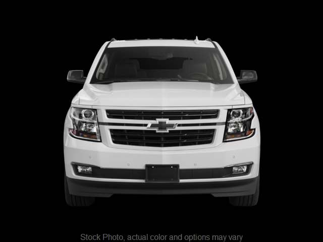Used 2019  Chevrolet Tahoe 4d SUV 4WD Premier RST Performance at 30 Second Auto Loan near Peoria, IL