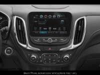New 2019  Chevrolet Equinox 4d SUV FWD Premier w/2LZ at Shields Auto Group near Rantoul, IL
