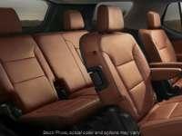 New 2019  Chevrolet Traverse 4d SUV FWD Premier at Shields Auto Group near Rantoul, IL