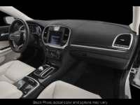 Used 2017  Chrysler 300 4d Sedan RWD Limited at Edd Kirby's Adventure near Dalton, GA