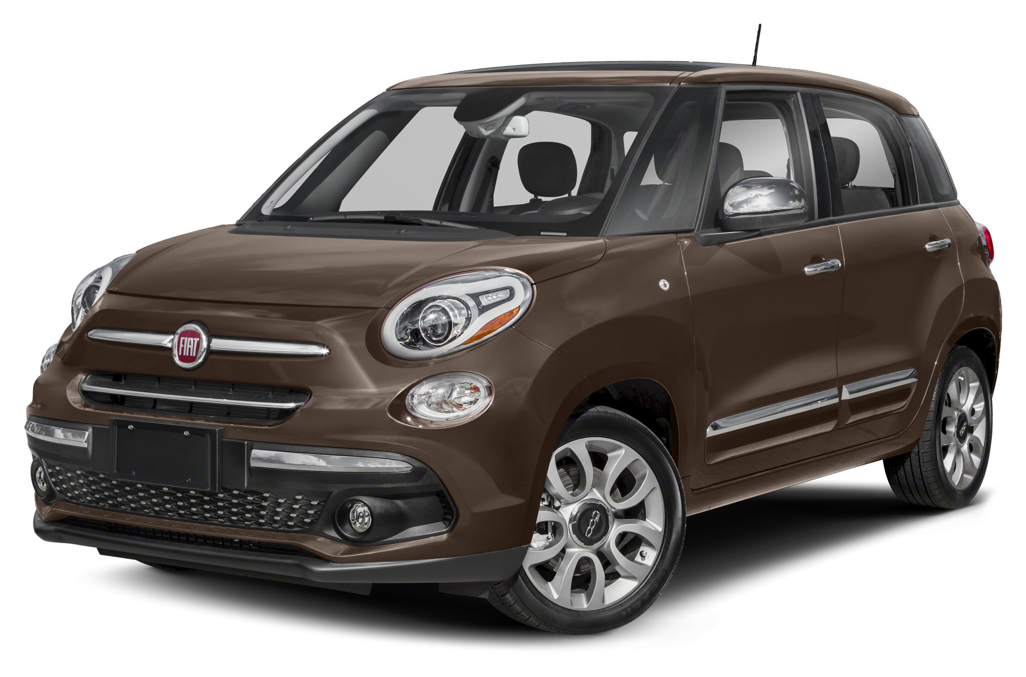 in for img fiat new thunder vehicles automatic sale leasing drive front bay select sport wheel hatchback motors lakehead trim