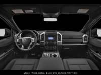 New 2018  Ford Expedition 4d SUV 4WD Limited at Graham Auto Group near Mansfield, OH