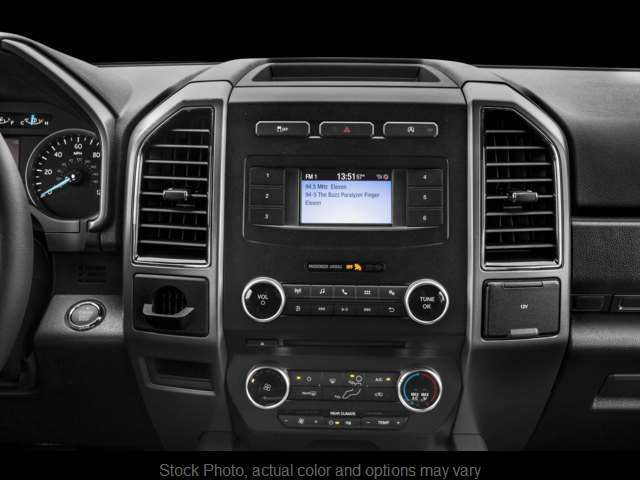 New 2019  Ford Expedition Max 4d SUV 4WD Limited at Sharpnack Auto Credit near Willard, OH