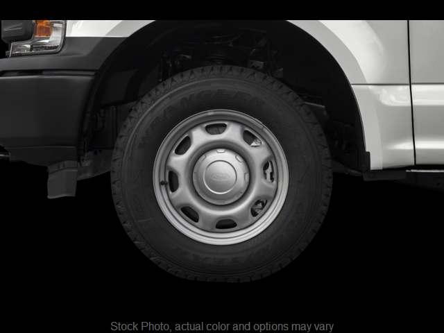 New 2019  Ford F150 4WD SuperCrew XL STX 5 1/2 at Sharpnack Auto Credit near Willard, OH