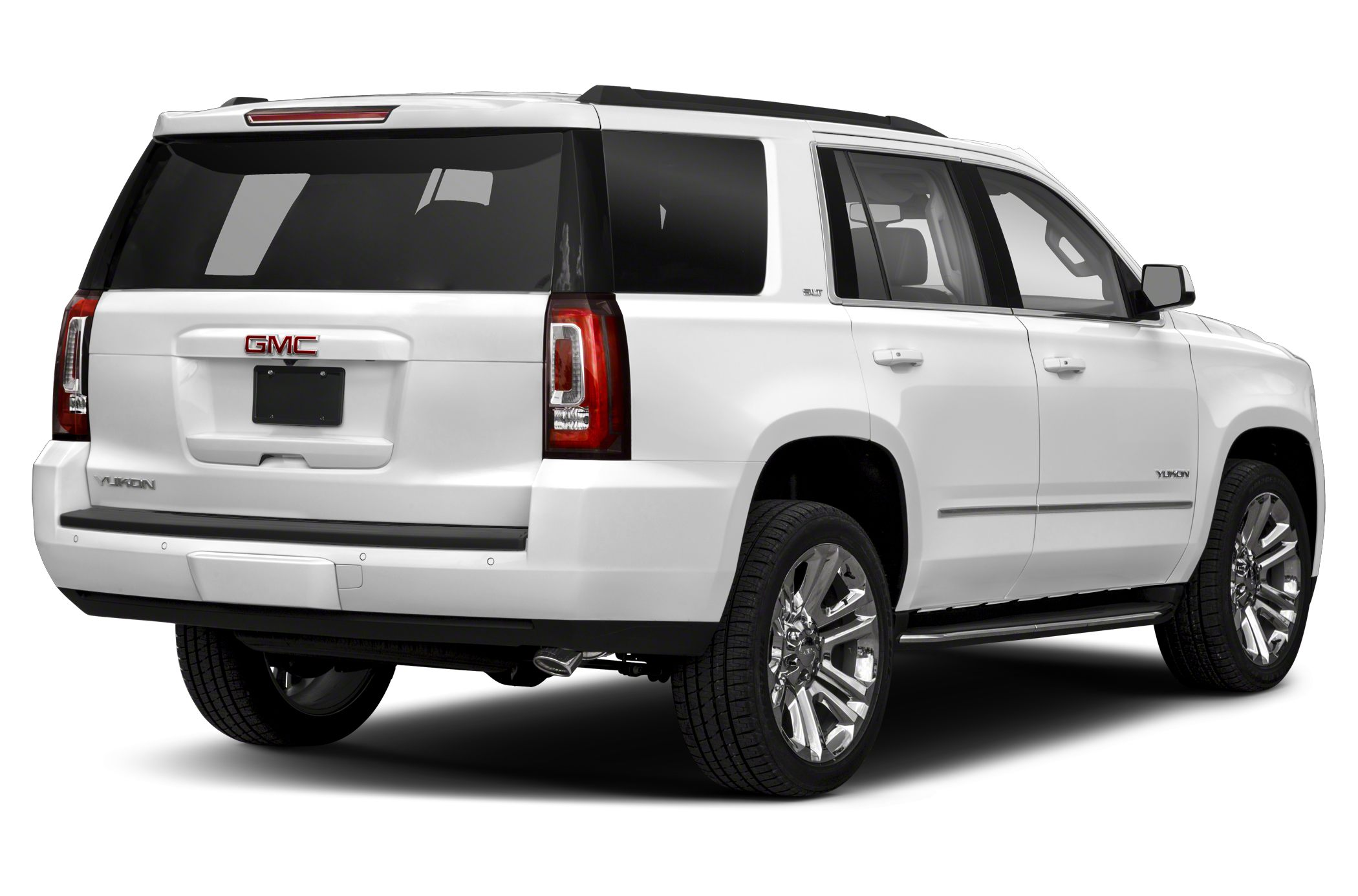 2018 GMC Yukon for sale in Kitchener - Scherer Chevrolet Buick GMC Ltd.