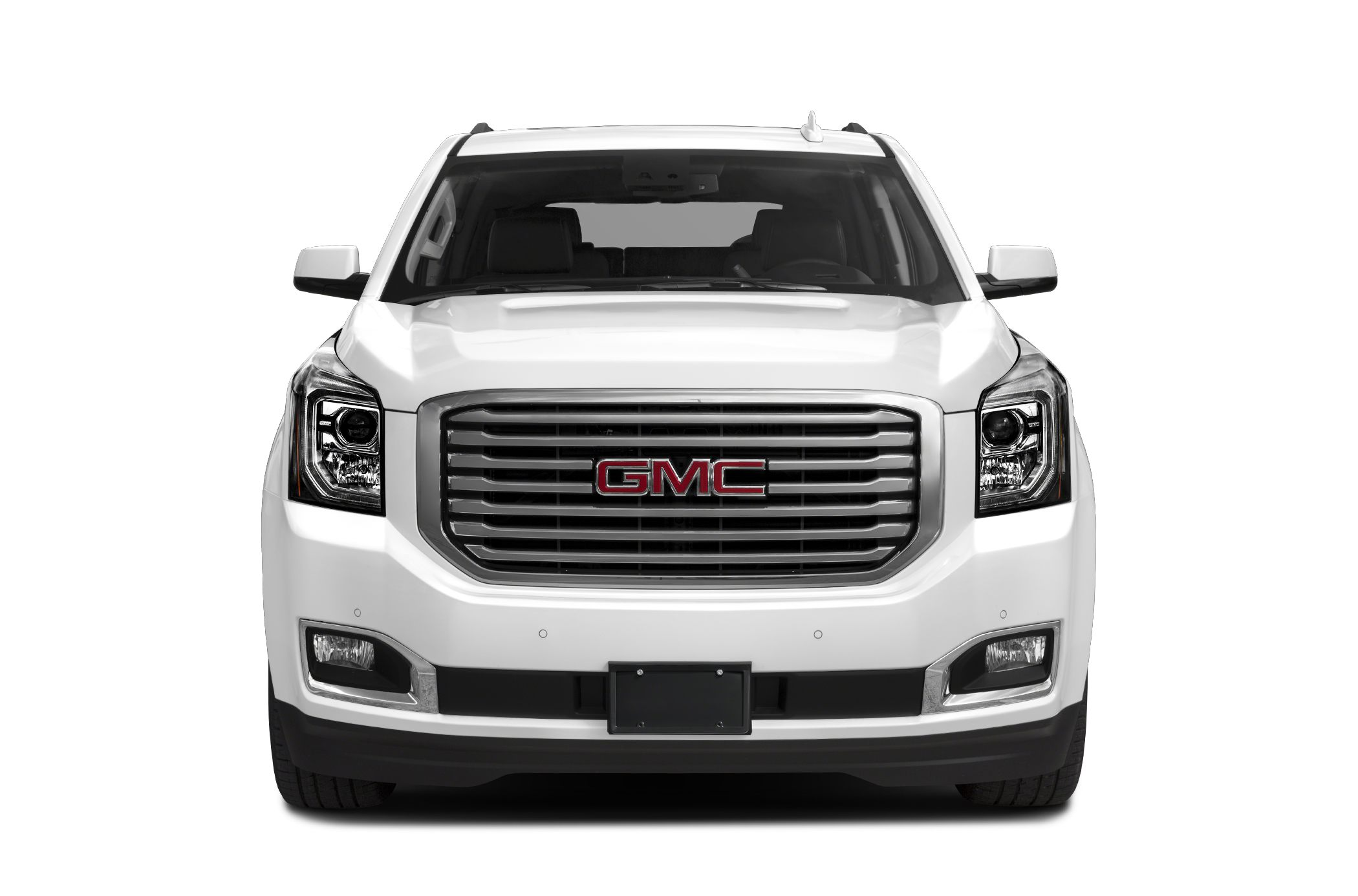 2018 gmc build and price. beautiful build color inside 2018 gmc build and price a
