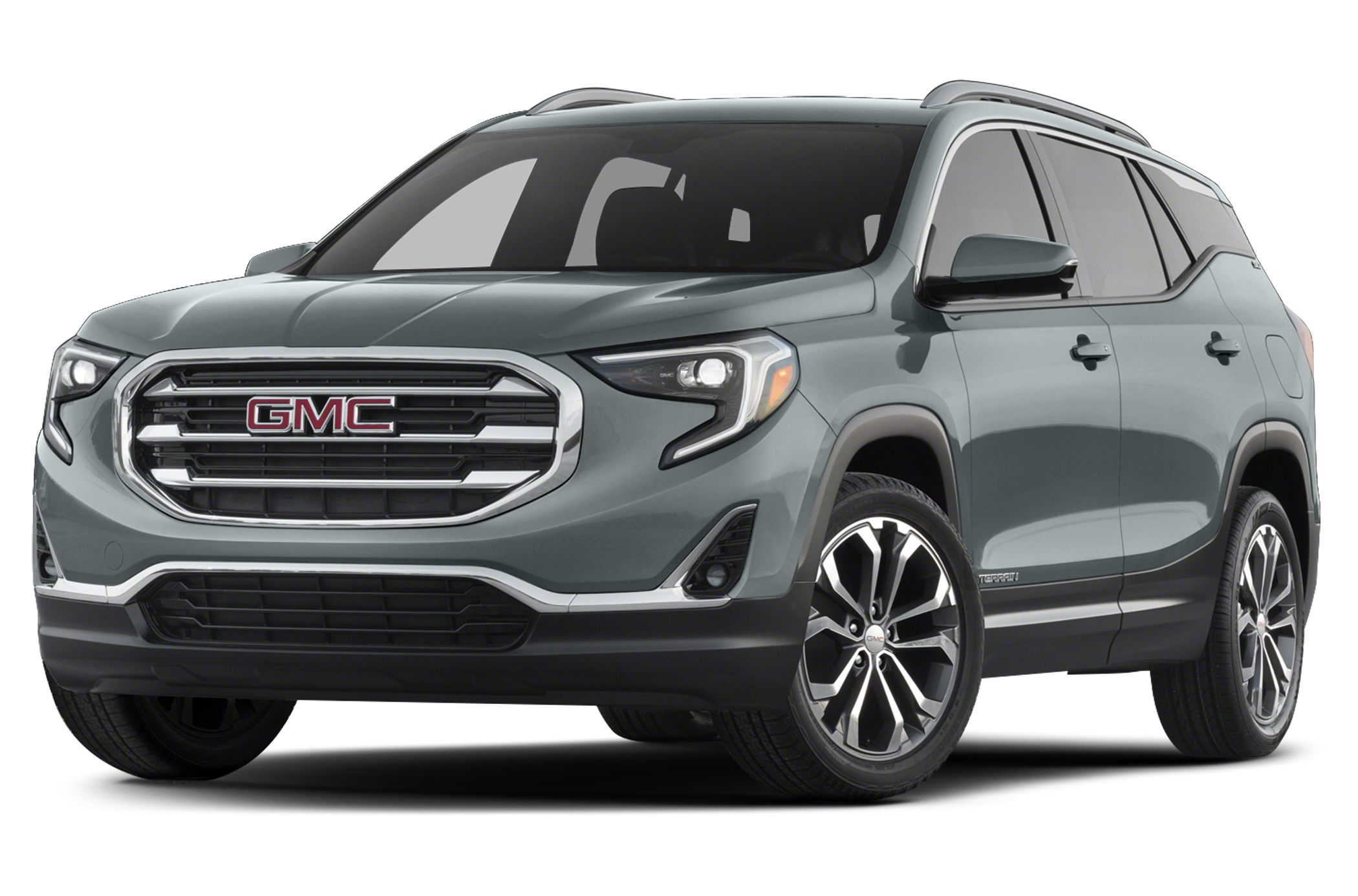 2018 gmc white terrain. delighful terrain photo gallery inside 2018 gmc white terrain