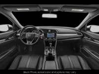 New 2018  Honda Civic Sedan 4d EX-L at CarloanExpress.Com near Hampton, VA