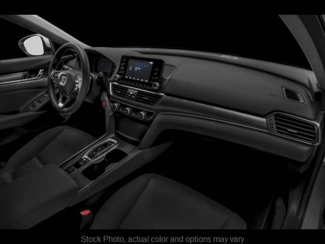 New 2018  Honda Accord Hybrid 4d Sedan at CarloanExpress.Com near Hampton, VA