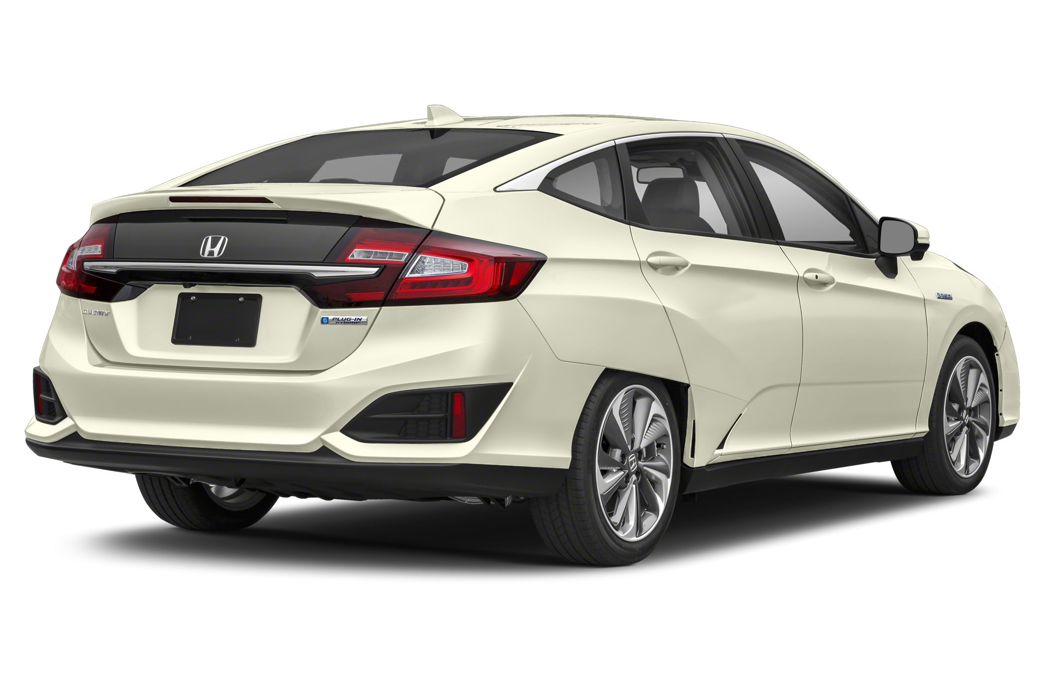 nanuet of deals fit dch specials cvt lease sport honda in ny