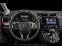 New 2018  Honda CR-V 4d SUV FWD EX at CarloanExpress.Com near Hampton, VA