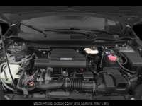 New 2018  Honda CR-V 4d SUV AWD EX at CarloanExpress.Com near Hampton, VA