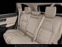 New 2018  Honda CR-V 4d SUV AWD EX-L at CarloanExpress.Com near Hampton, VA