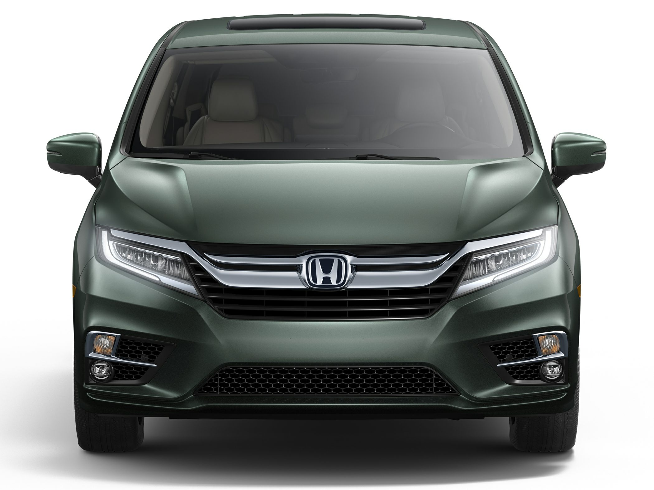 leases honda two prices any discussion at i with why dealers mark these page and is appear m car wondering assistance lease deals forums pilot appreciated figures the off