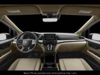 New 2018  Honda Odyssey 4d Wagon Touring at CarloanExpress.Com near Hampton, VA
