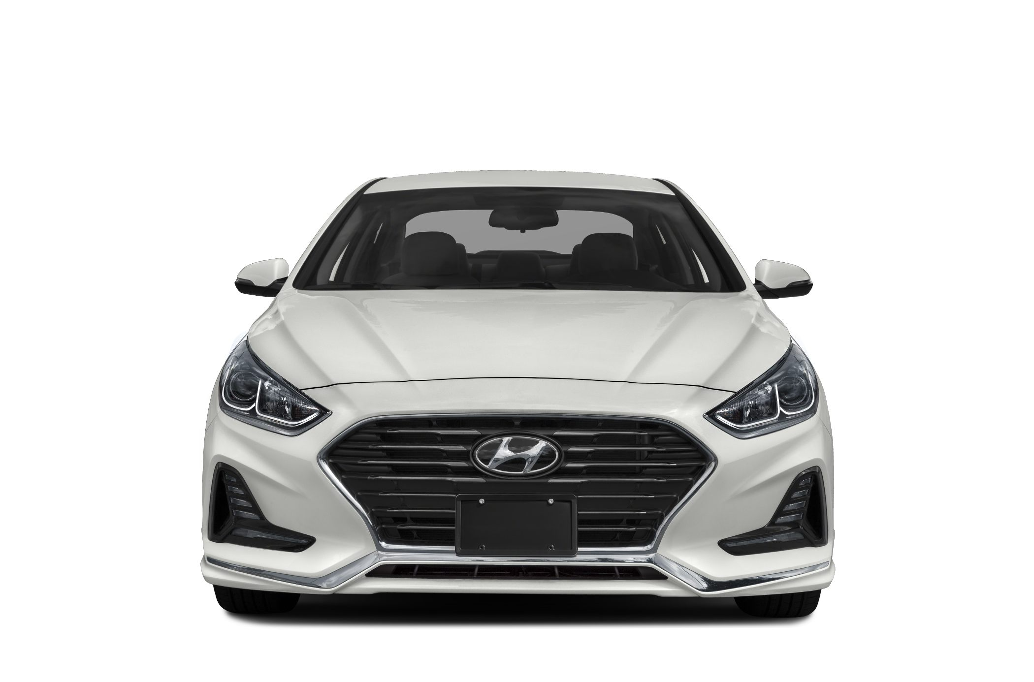 2018 Hyundai Sonata for sale in Kitchener - Kitchener Hyundai