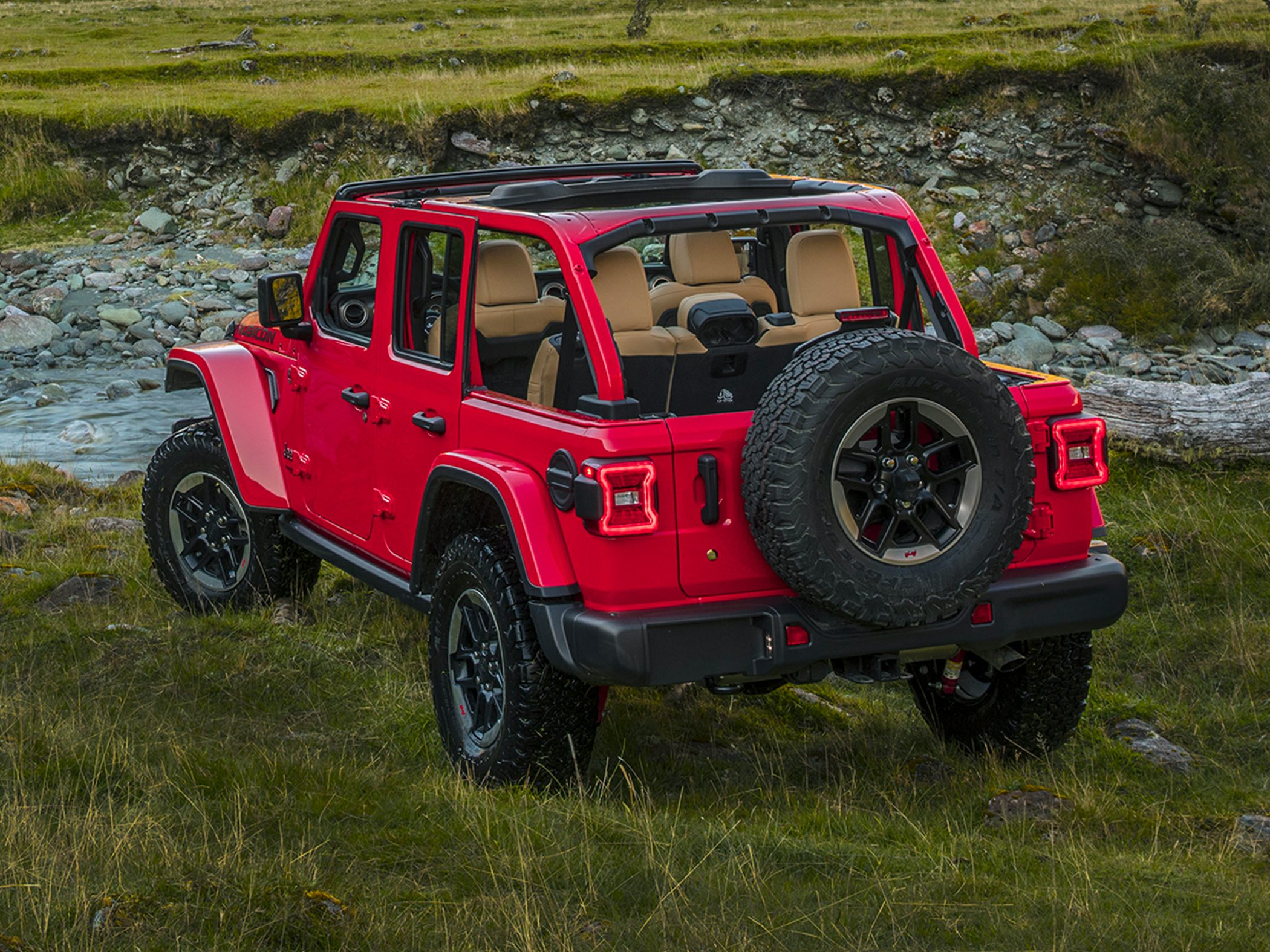 2019 jeep wrangler unlimited for sale in thunder bay lakehead motors