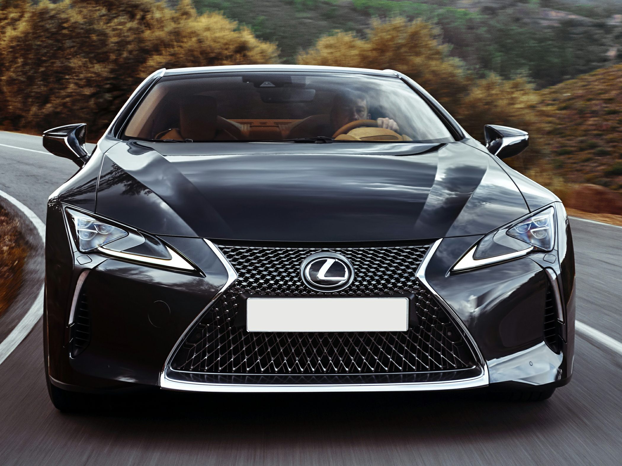 luxury tokyo leasing sedan lexus featured car premium cars century img