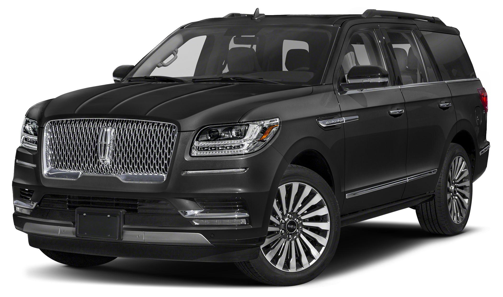 Jeep® Navigator 2021 Ultra