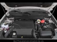 Used 2018  Lincoln MKT 4d SUV AWD Reserve at Marstaller Motors near Waco, TX